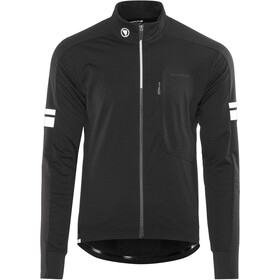 Endura Windchill Jacket Herre black